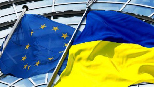 Платформа громадянського суспільства Асоціації Україна-ЄС закликає уряд і парламент запровадити більш захищену модель фінансування НСТУ