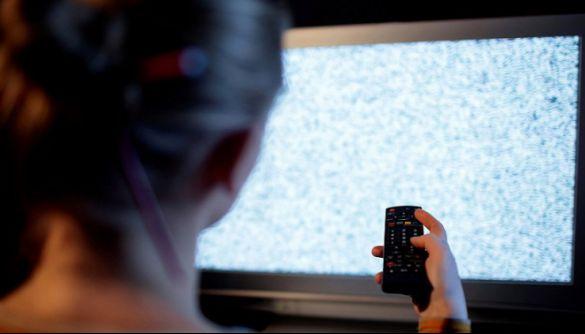 Колектив «UA: Донбас» просить владу відновити українське мовлення в Луганській області (ЗВЕРНЕННЯ)