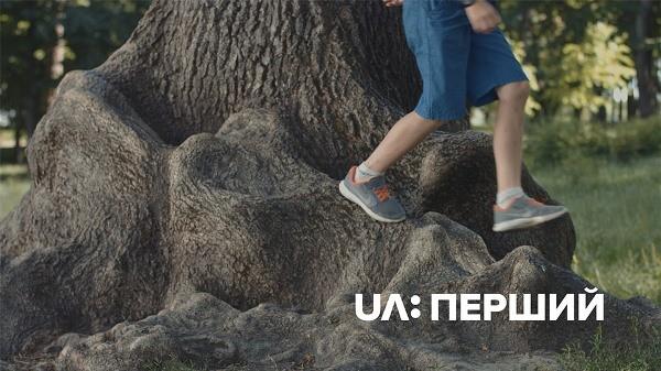 Рейтинг «UA: Першого» за 2018 рік впав на 50 % – дослідження ІТК