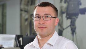Із 6 травня виконувачем обов'язків голови правління НСТУ став Микола Чернотицький