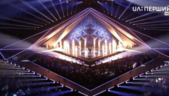 Другий півфінал «Євробачення-2019»: де і коли дивитися та слухати