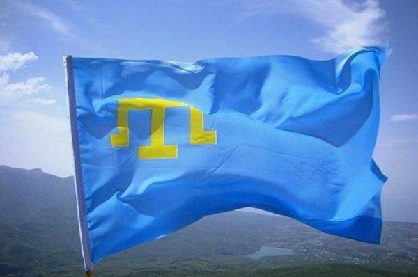 «UA: Крим», «UA: Перший» і «UA: Культура» покажуть спецпроект до Дня пам'яті жертв геноциду кримськотатарського народу