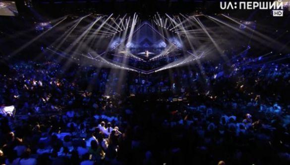 У другому півфіналі «Євробачення-2019» визначили 10 фіналістів