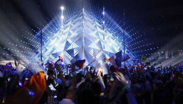 У Тель-Авіві визначили порядок виступів 26 країн у фіналі «Євробачення-2019»