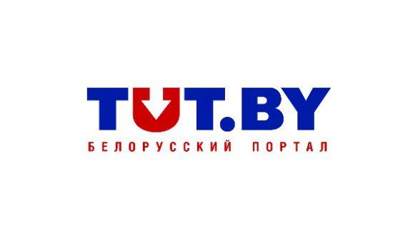 Видання TUT.BY видалило статтю, через яку журі Білорусі усунули від голосування на «Євробаченні-2019»