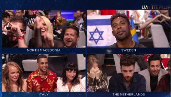 Розбираємо фінал «Євробачення»: інтрига цікавіша за конкурс