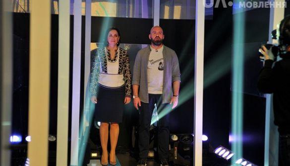 17 червня на «UA:Перший» стартує другий сезон політичного ток-шоу «Зворотний відлік»