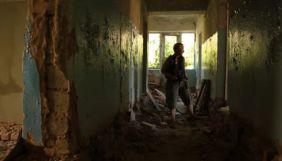«UA: Перший» покаже документальний фільм «Cлов'янськ. Незабуте»