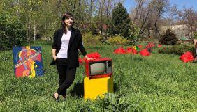 Суспільному бракує відділу з виробництва документальних фільмів – Ірина Кипоренко