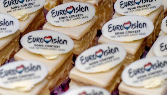 За право проводити «Євробачення-2020» боряться два міста в Нідерландах