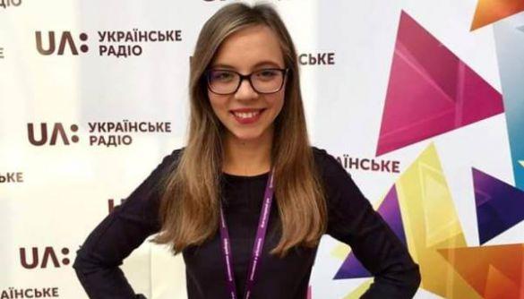 «Активізація» на «Українському радіо»: піар чи журналістика?