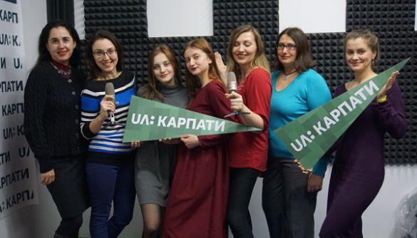 У філіях Суспільного хочуть отримати регіональні врізки на «UA: Радіо Культура» і «UA: Радіо Промінь»