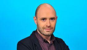 Суспільне поступилося акредитацією на пресмарафон Зеленського Данилу Мокрику. Офіс президента не згоден