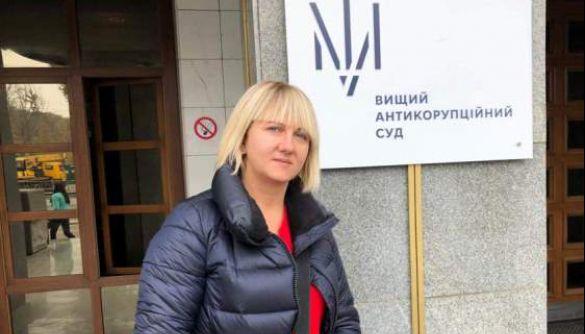 Журналістці Олені Адаменко погрожують після виходу розслідувань на каналі «UA: Суми»
