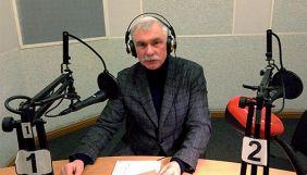 В'ячеслав Козак програв апеляцію у справі про розірвання контракту з Зурабом Аласанією