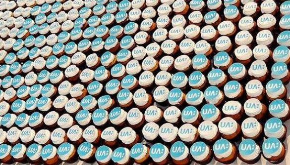 З вересня 2020 року філії НСТУ вироблятимуть 1 год. власного контенту і 2,5 год. – міжрегіонального