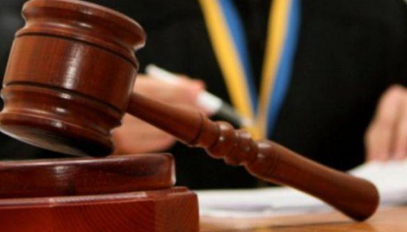 Судові справи Суспільного: з ким і наскільки успішно у 2019 році судилася НСТУ