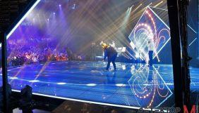 Оголошено список півфіналістів нацвідбору на «Євробачення-2020»