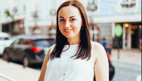 Як Суспільне працює із закупками іноземного контенту – розповідає Олена Сікан