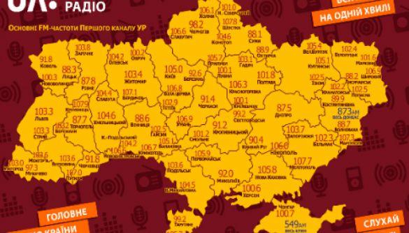 Що буде з регіональним суспільним радіо після скорочення і змін у сітці мовлення