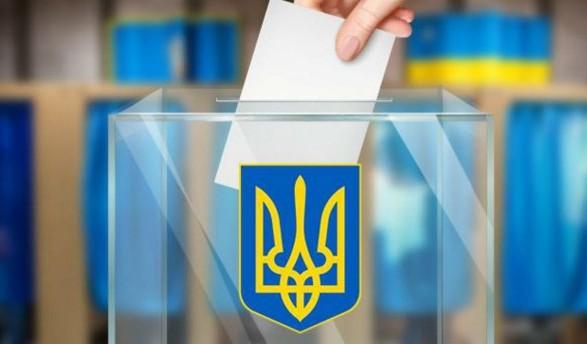 Стали відомі розцінки на розміщення матеріалів під час проміжних виборів народного депутата на «UA: Першому» та «Українському радіо»