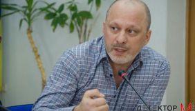 Діалог з філіями Суспільного щодо концепції регіонального мовлення триває – Зураб Аласанія