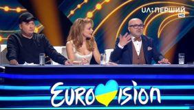 Другий півфінал нацвідбору на «Євробачення-2020»: підопічні Тіни Кароль і співавторка музики з Русланом Квінти