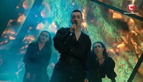 Нацвідбір на «Євробачення», другий півфінал: оце були виступи!