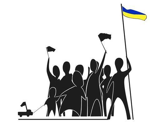 «Відсіч» звинувачує керівництво Нацради в спробі сфальсифікувати конкурс до наглядової ради НСТУ