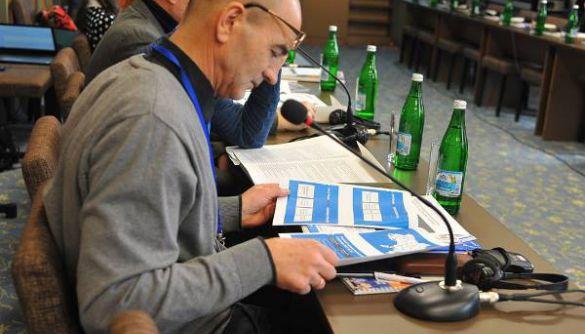 Румунська редакція на «UA:Буковині» виступила проти ліквідації колективу, у філії зміни називають посиленням команди (доповнено)