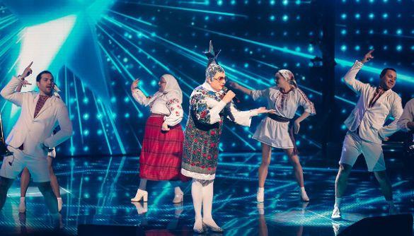 Фінал нацвідбору на «Євробачення-2020»: де дивитися, як голосувати та хто з гостей виступить