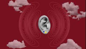 Послухати на карантині: підбірка цікавих радіопрограм Суспільного