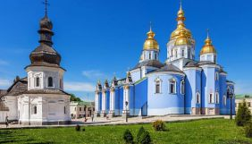 На каналах Суспільного транслюватимуть недільні богослужіння шістьох церков (Доповнено)