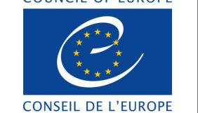 Із Суспільним мовником мають проводитися консультації щодо рівня його фінансування – Офіс Ради Європи в Україні