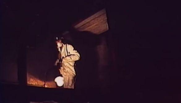 «UA: Перший» покаже фільм про операторів УТ, які першими показали аварію на Чорнобильській станції