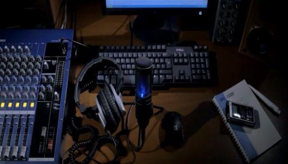На «Українське радіо. Луцьк» повертаються «Вечори радіотеатру»