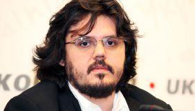 Орест Білоскурський, НСТУ: Потрібно перевірити реальні показники Суспільного
