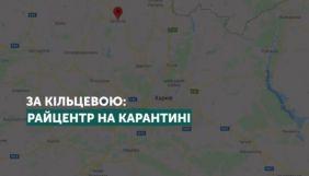 Команда «UA: Харкова» запустила цикл документальних казок про карантин в області