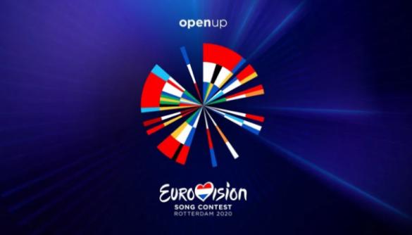 Гурт Go_A виступить у спеціальному шоу «Вшанування пісень Євробачення», що буде замість півфіналів конкурсу