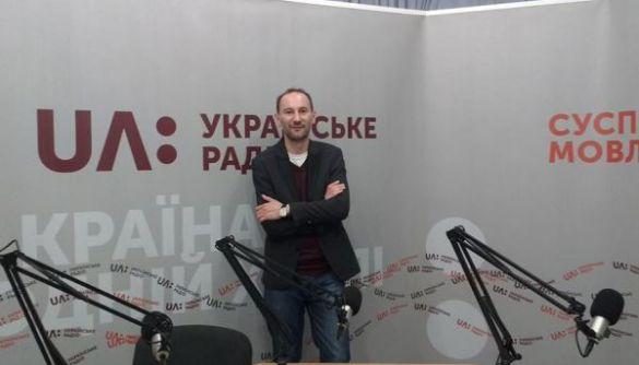 На «Українському радіо» стартує програма про нову генерацію артистів «Фонолабораторія»