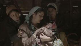 До Дня пам'яті жертв геноциду кримських татар «UA: Перший» покаже тематичні програми і фільм «Хайтарма»