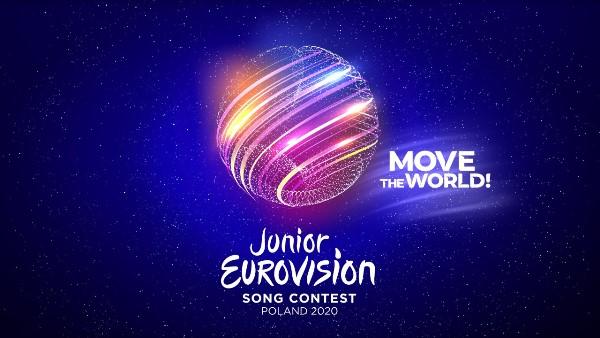 «Дитяче Євробачення-2020» пройде в листопаді у Варшаві
