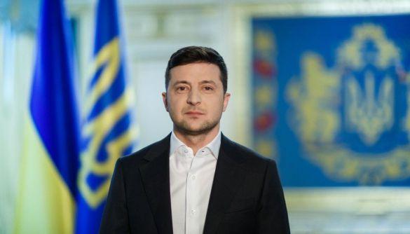 «UA: Перший» та «Українське радіо» транслюватимуть пресконференцію Зеленського