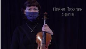 «UA: Культура» покаже концерти Симфонічного оркестру Українського радіо і Тараса Петриненка