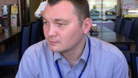 Владислав Грузинський з Суспільного перейшов на канал «Україна 24»