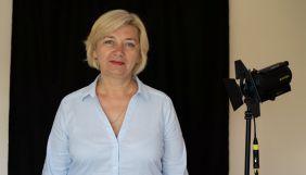 У Суспільного за 3 роки 30 судових справ про захист честі і гідності незадоволених журналістськими матеріалами – Остапа