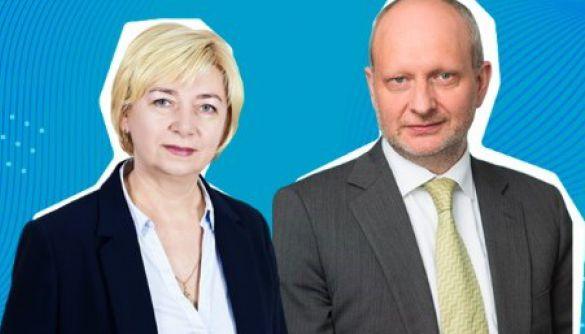Без сильного суспільного мовника неможливо уявити справжню демократію – посол ЄС в Україні