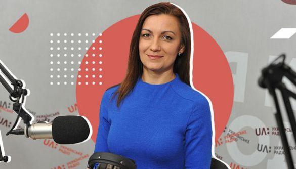 7 навичок журналіста, які варто прокачати кожному: радить Наталія Соколенко