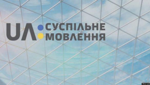 Працівників НСТУ нагородять грамотами Верховної Ради за розвиток інформаційного простору