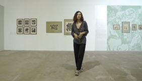 На «UA: Культурі» стартувала програма «Ідемо в музей»